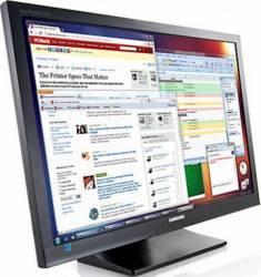 Monitor LED 22 Samsung SyncMaster S22A450BW WSXGA+ 5ms Refurbished Monitoare LCD LED Reconditionate