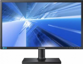 Monitor LED 22 Samsung SyncMaster S22C450BW HD+ 5ms Refurbished Monitoare LCD LED Reconditionate