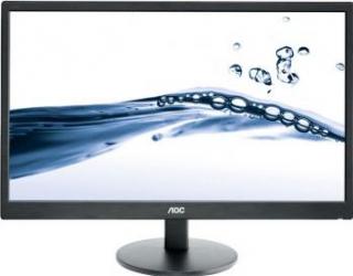imagine Monitor LED 23 AOC E2370SH e2370sh