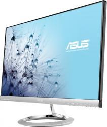 Monitor LED 23 Asus MX239H Full HD 5ms Monitoare LCD LED
