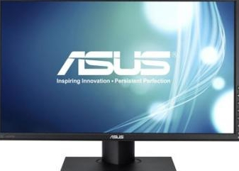 imagine Monitor LED 23 Asus PB238Q Full HD pb238q