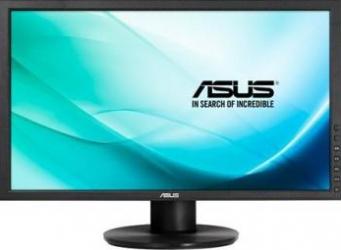imagine Monitor LED 23 Asus PB238TR Full HD pb238tr