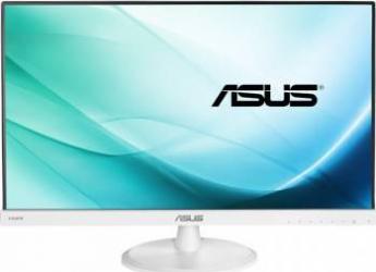Monitor LED 23 Asus VC239H-W Full HD 5ms Alb
