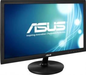 imagine Monitor LED 23 Asus VS238NR Full HD au_vs238nr