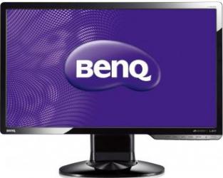 imagine Monitor LED 23 BENQ GW2320 Full HD gw2320