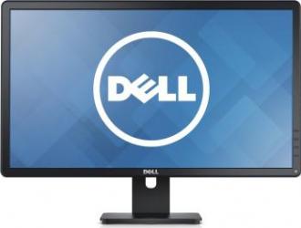 Monitor LED 23 Dell E2314H FULL HD