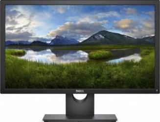 Monitor LED 23 Dell E2318H Full HD IPS 5ms Monitoare LCD LED