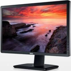 Monitor LED 23 Dell U2312HM Full HD Refurbished Monitoare LCD LED Reconditionate