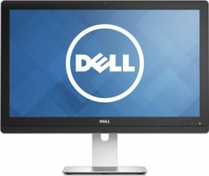 imagine Monitor LED 23 Dell UZ2315H Full HD de_muz2315h_398984