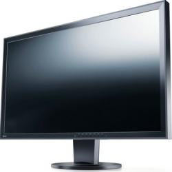 imagine Monitor LED 23 Eizo EV2316W Black Full HD ev2316wfs3-bk