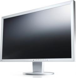 imagine Monitor LED 23 Eizo EV2316W Grey Full HD ev2316wfs3-gy