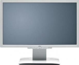 imagine Monitor LED 23 Fujitsu B23T-6 Full HD fj_s26361-k1388-v140_at
