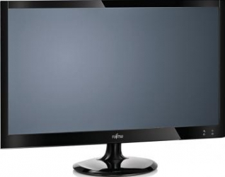 imagine Monitor LED 23 Fujitsu SL23T-1 Full HD HDMI fj_s26361-k1381-v160