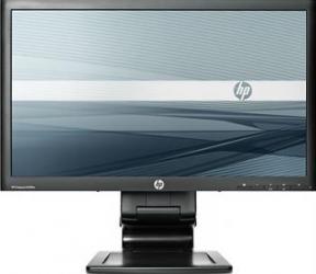 Monitor LED 23 HP LA2306x Full HD 5ms Refuurbished