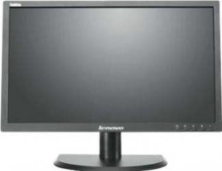 imagine Monitor LED 23 Lenovo LT2323p Full HD t24hdeu