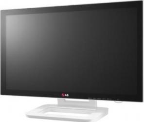 imagine Monitor LED 23 LG 23ET83V-W Full HD Touchscreen Black-White 23et83v-w