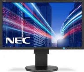 imagine Monitor IPS 23 Nec MultiSync EA234WMi Black Full HD 60003588