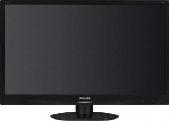 imagine Monitor LED 23 Philips 231S4LCB 231s4lcb/00