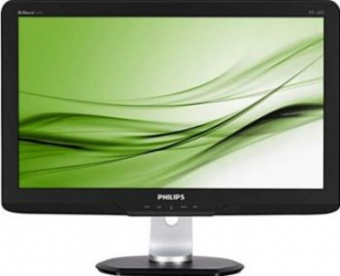 imagine Monitor LED 23 Philips 235PQ2EB00 FullHD 235pq2eb/00