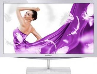 imagine Monitor LED 23 Philips 239C4QHSW 239c4qhsw/00