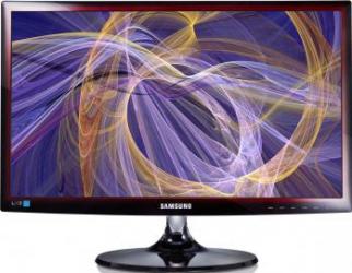 imagine Monitor LED 23 Samsung S23B350H Full HD s23b350h