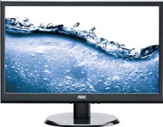 imagine Monitor LED 23.6 AOC E2450SWDAK e2450swdak