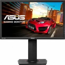 Monitor LED 23.6 Asus MG24UQ UHD IPS 5ms 4K Monitoare LCD LED