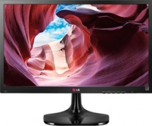 imagine Monitor LED 23.6 LG 24M45H 24m45h-b