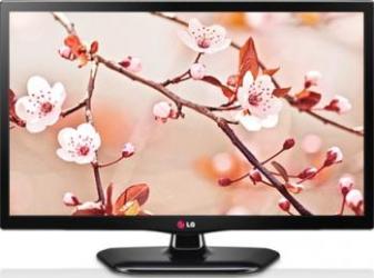 imagine Monitor LED 23.6 LG 24MT45D-PZ 24mt45d-pz.aeu