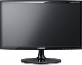 imagine Monitor LED 23.6 Samsung S24B300HS Full HD HDMI sa_ls24b300hs/en