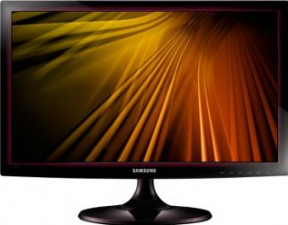 imagine Monitor LED 24 Samsung S24C300H Full HD s24c300h