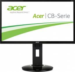 imagine Monitor IPS 23.8 Acer CB240HY Full HD um.qb6ee.010
