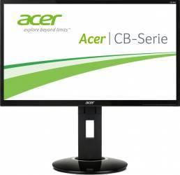 imagine Monitor IPS 23.8 Acer CB240HY Full HD um.qb6ee.010