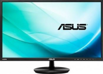 imagine Monitor IPS 23.8 Asus VN248QA Full HD vn248qa