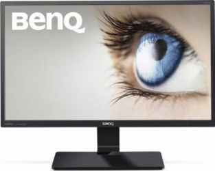 Monitor LED 23.8 BenQ GW2470HL Full HD 4ms HDMI Monitoare LCD LED