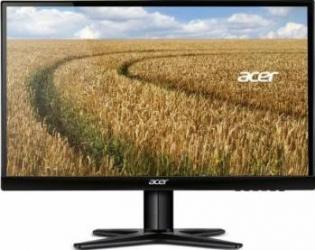 Monitor LED 23.8 Acer G247HYLBIDX Full HD IPS 4ms Negru