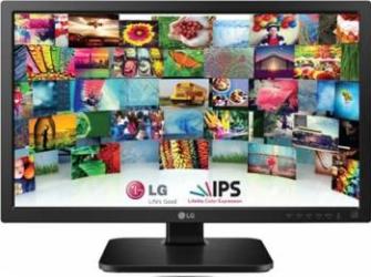 pret preturi Monitor LED 23.8 LG 24MB37PM-B Full HD 5ms IPS Negru