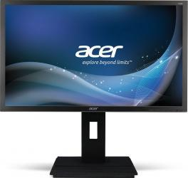 Monitor LED 24 Acer B246HL Full HD 5ms Monitoare LCD LED