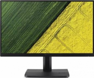 Monitor LED 24 Acer ET241Y Full HD IPS 4ms Monitoare LCD LED