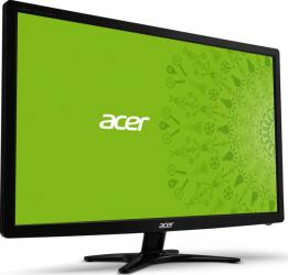 Monitor LED 24 Acer G246HLABD Full HD 5ms