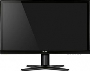 imagine Monitor LED 24 Acer G247HL Full HD um.fg7ee.001