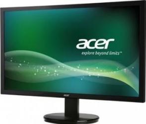 imagine Monitor LED 24 Acer K242HL Full HD ac_um.fw3ee.001