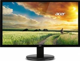Monitor LED 24 Acer K242HLA Full HD 1 ms Monitoare LCD LED