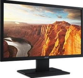 imagine Monitor LED 24 Acer V246HLbmd Full HD Black ac_um.fv6ee.005