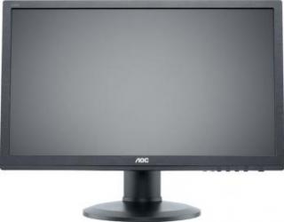 imagine Monitor LED 24 AOC e2460Pxda e2460pxda