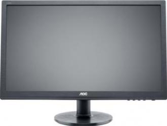 imagine Monitor LED 24 AOC e2460Sxda e2460sxda