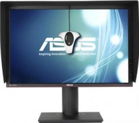 imagine Monitor LED 24 Asus PA248QJ pa248qj