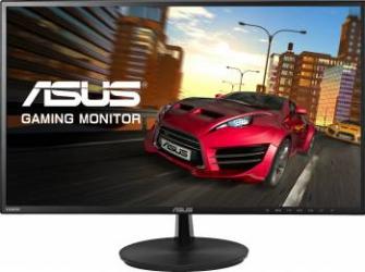 Monitor LED 24 Asus VN247H Full HD 1ms GTG