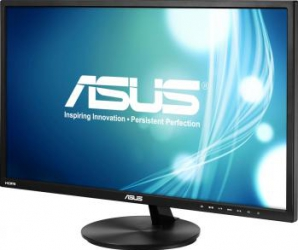 imagine Monitor LED 24 Asus VN248H Full HD HDMI vn248h