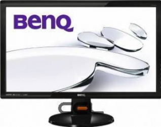 Monitor LED 24 BenQ GL2450HE Full HD 2ms Refurbished Monitoare LCD LED Reconditionate